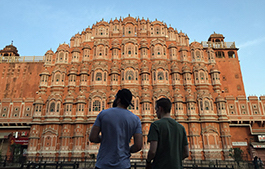 CEREAL Jaipur 3