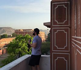 CEREAL Jaipur 4