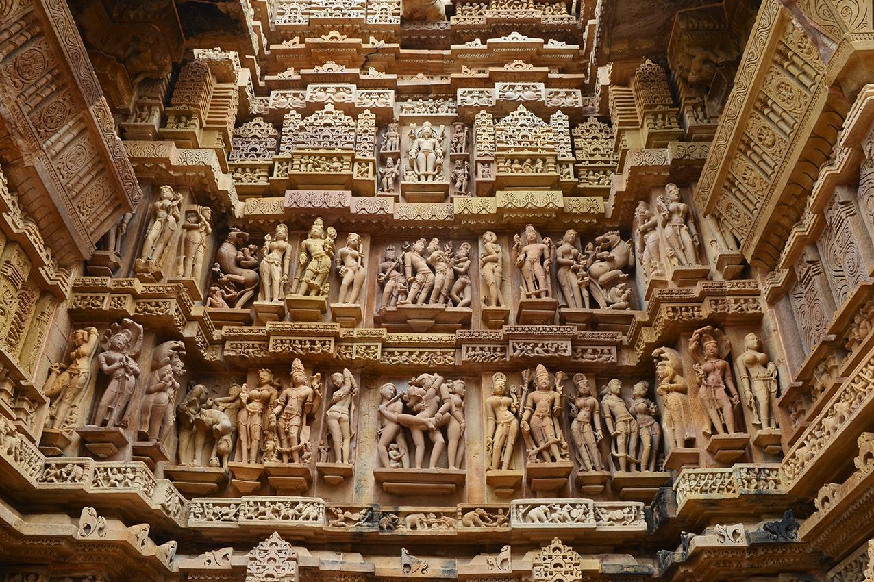 History & Arch Madhya Pradesh Feat Image 1